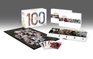 100dvd_film_glam_copy0_original