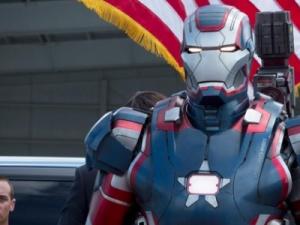 iron_man_3-t2