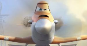 Planes-Disney-Pixar