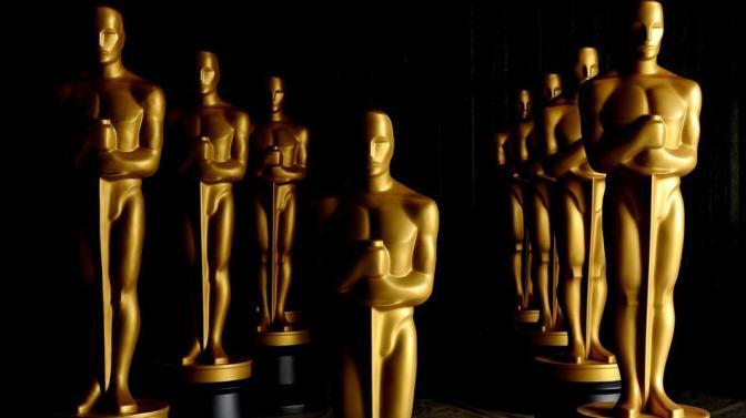 The Oscars 2013 Recap