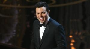 Oscars-2013-Entire-Oscarcast-Available-in-Full-Online