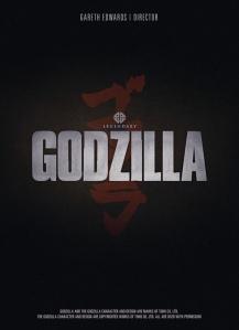 godzilla-2014-poster11
