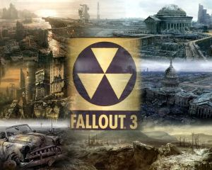 fallout 3 bottom image