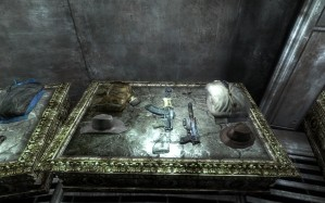 fallout 3 items