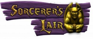 Sorcerers_Lair_Logo1-550x236