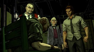 the wolf among us interrogation