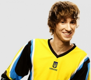 free to play dendi