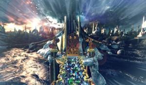 lego marvel asgard