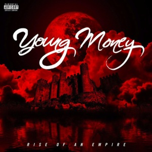 young money rise of an empire