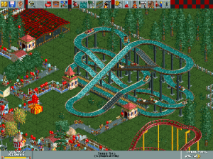 http://theefix.files.wordpress.com/2014/07/roiller-coaster-tycoon-4.png?w=300&h=224