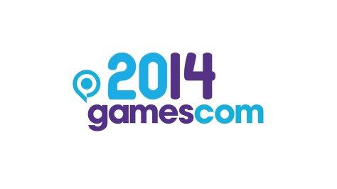 2014 gamescom