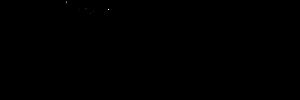 ethan carter logo