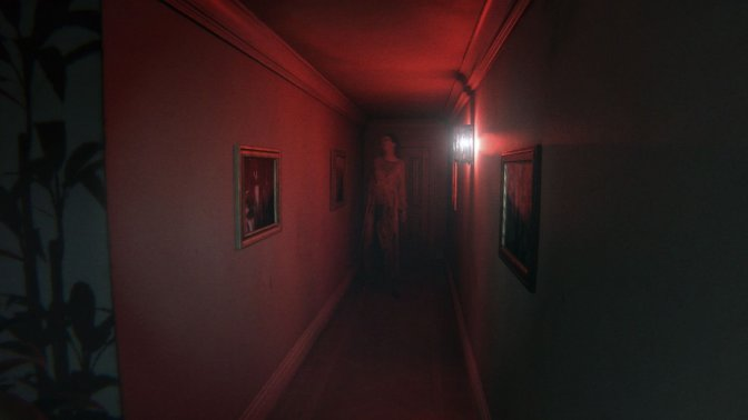 Why P.T. Is A Good Sign For The Future