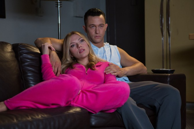 Review: Don Jon