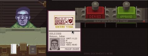 Papers Please 6