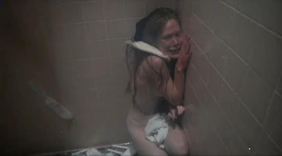 young nudist ass panties