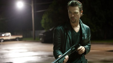 killing them softly 2