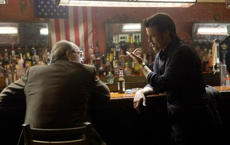 killing them softly 3