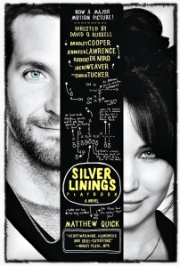 playbook poster