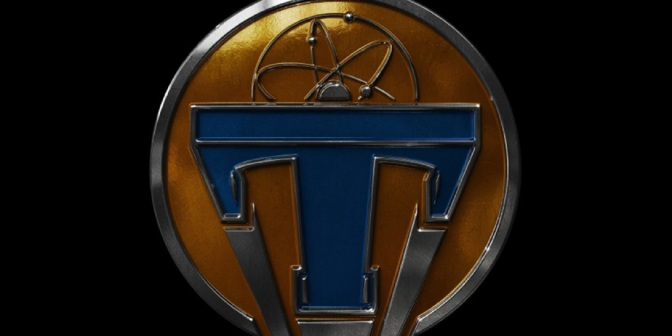 Why Tomorrowland (The Movie) is Exciting