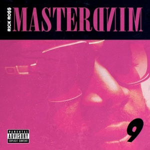 2014 album of the year mastermind