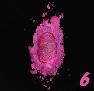 2014 album of the year pinkprint