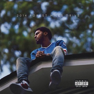 2014 forest hills drive cover