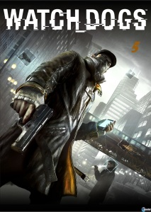 2014 game of the year watch dogs