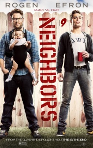2014 movie of the year neighbors