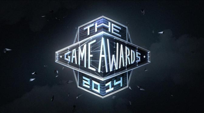 A More Genuine Video Game Award Show
