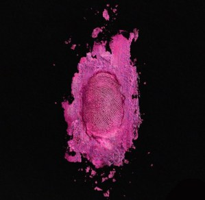 the pinkprint cover