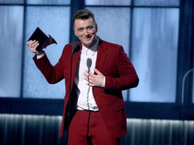 The Grammys 2015: Wrap-Up