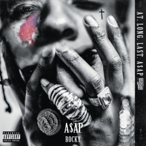 at long last asap cover