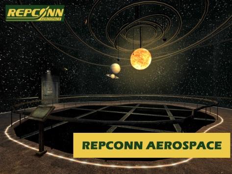repconn