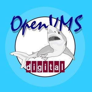 roboco openVMS