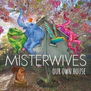 misterwives 2