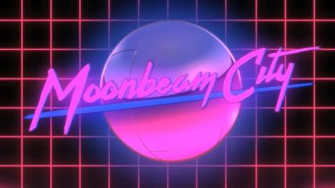 moonbeam city pilot 4