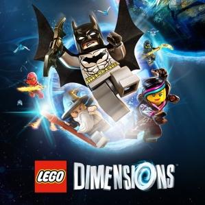 lego dimensions cover