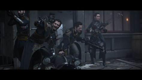 the order 1886 2