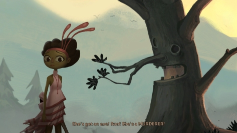 top 10 games 2015 broken age