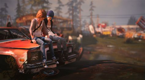 top 10 games 2015 life is strange