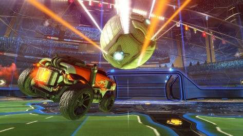 top 10 games 2015 rocket league