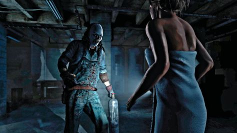 top 10 games 2015 until dawn