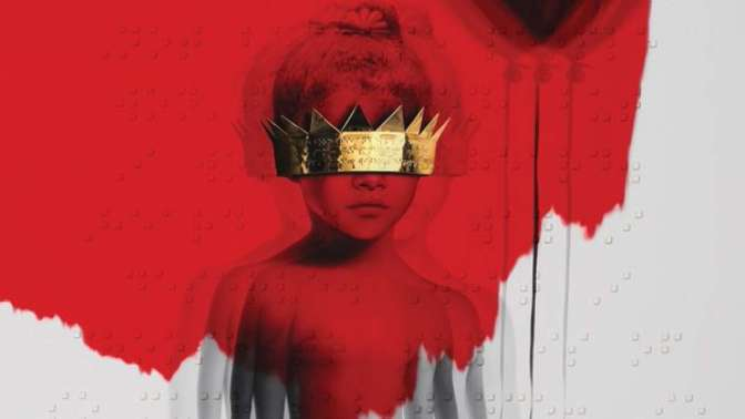 Review: Anti