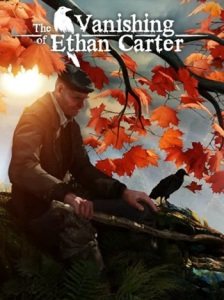 ethan carter cover