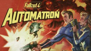 fallout 4 automatron cover
