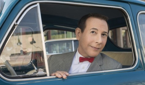 pee wee big holiday 1