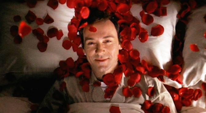 Review: American Beauty