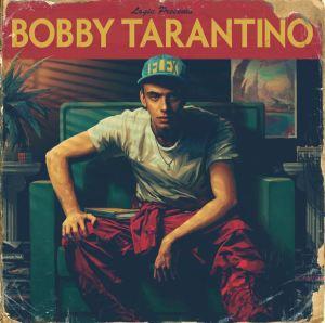 bobby tarantino cover