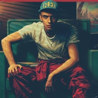 Review: Bobby Tarantino